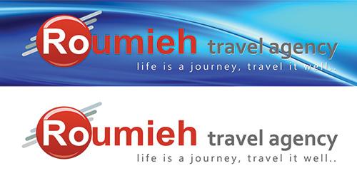 roumieh-logo